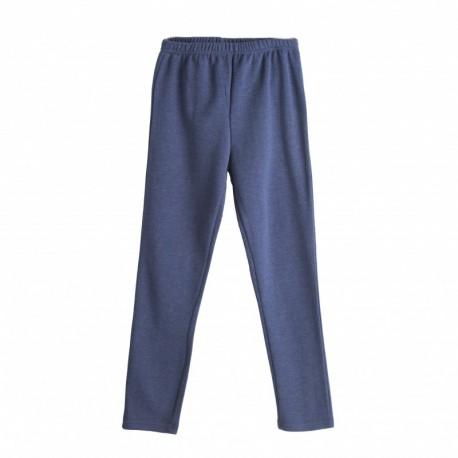 TMBB-KGI06957 venta de ropa de jovenes al por mayor Legging