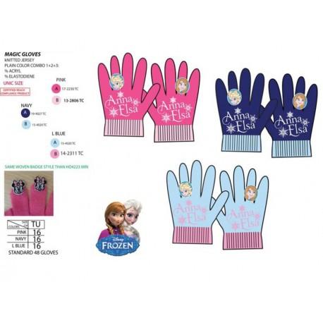 TMBB-PH4417 venta de ropa infantil al por mayor Guantes 99% pe
