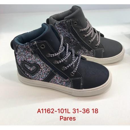 fabricantes de calzados al por mayor Bubble Bobble DK-A1162-101L