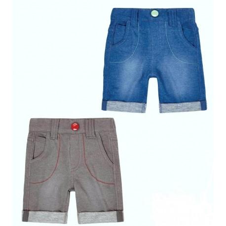 TMBB-134810 Comprar ropa al por mayor LamaLoLi Pantalones