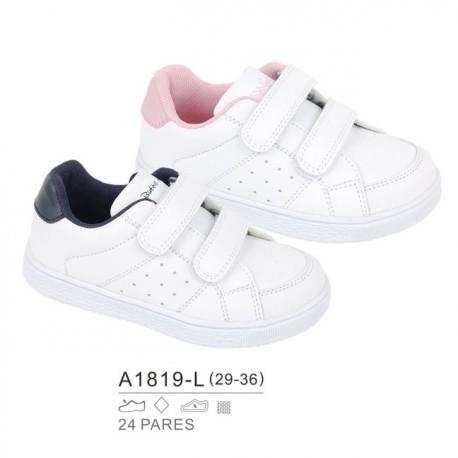fabricantes de calzados al por mayor Bubble Bobble TMBB-A1819-L
