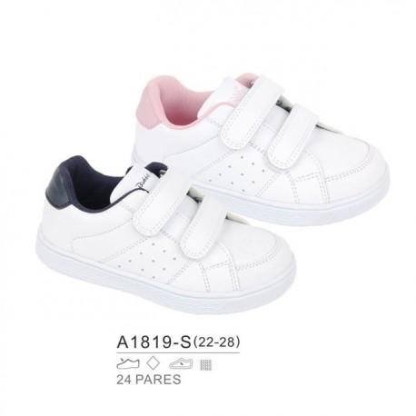 fabricantes de calzados al por mayor Bubble Bobble TMBB-A1819-S