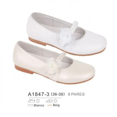 fabricantes de calzados al por mayor Bubble Bobble TMBB-A1847-3