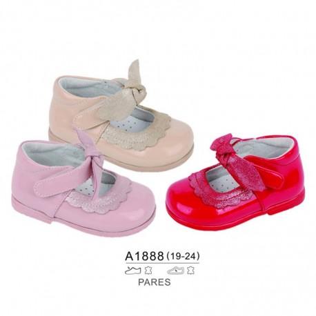 fabricantes de calzados al por mayor Bubble Bobble TMBB-A1888