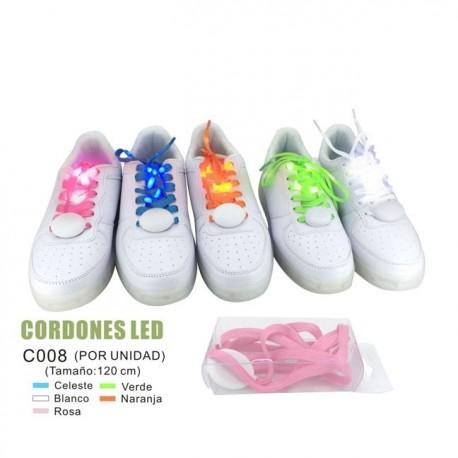 fabricantes de calzados al por mayor Bubble Bobble TMBB-C008