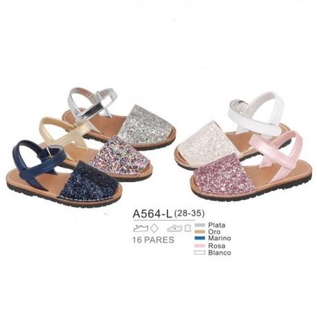 fabricantes de calzados al por mayor Bubble Bobble TMBB-A564-L