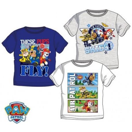 TMBB-ER1226-1 mayoristas de moda infantil Camiseta mc