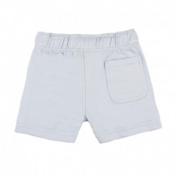 SMV-181022 Mayorista de ropa infantil Basic Pantalon Corto