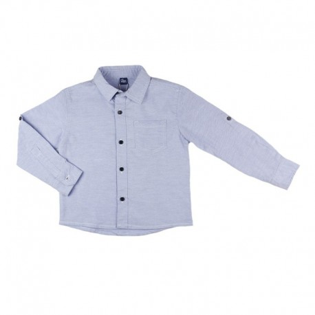 SMV-181066 mayorista de ropa infantil camisetas Bike Camisa