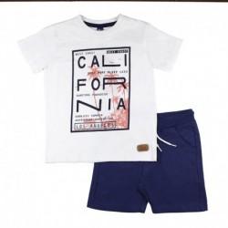California Vintage Conjunto Niño