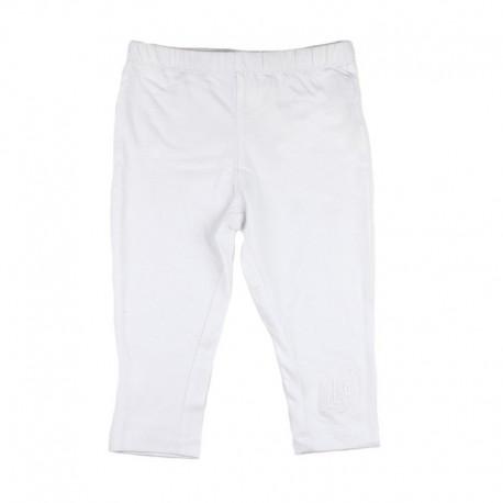 SMV-181168 Mayorista de ropa infantil Basic Legging Niña -