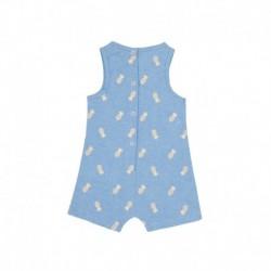 SMV-181047 Mayorista de ropa infantil Tutti Frutti Mono Bebe
