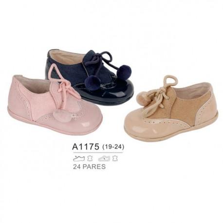 fabricantes de calzados al por mayor Bubble Bobble TMBB-A1175