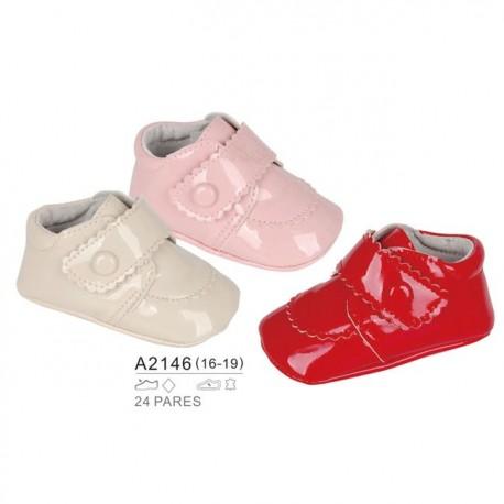 fabricantes de calzados al por mayor Bubble Bobble TMBB-A2146