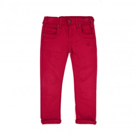 WSPI-723600-2 distribuidor ropa infantil al por mayor barata