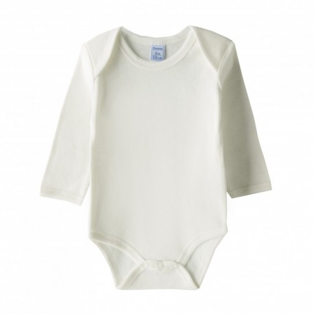 BBI06082 Newness ropa infantiil al por mayor Pack 2pcsbodyliso