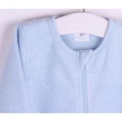 Pijama terciopelo