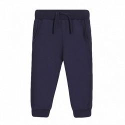 Pantalon deportivo rizo - Newness - BBI68107