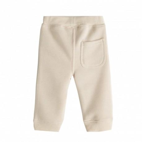Pantalon deportivo - Newness - BBI06062 mayorista de ropa al