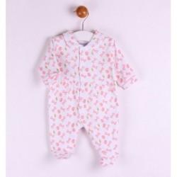 Pijama algodón 100%