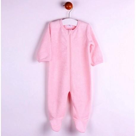 TMBB-BGI04620-NO Newness ropa infantiil al por mayor Pijama