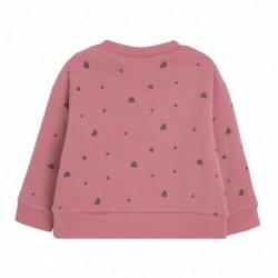 TMBB-BGI68619 fabricantes de ropa de bebé Sudadera perchada