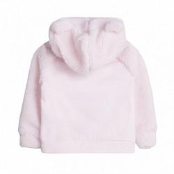 TMBB-BGI78590 fabricantes de ropa de bebé Sudadera felpa y