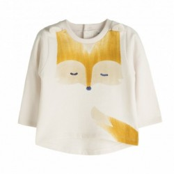 TMBB-BGI06536 Newness ropa infantiil al por mayor Sudadera