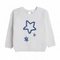Jersey estrellas - Newness - BGI88644