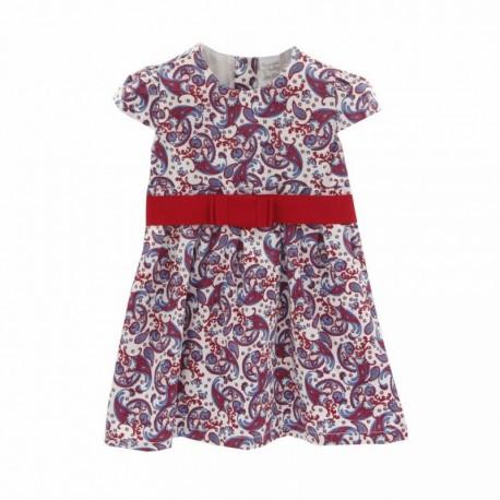 TMBB-BGI05583 Newness ropa infantiil al por mayor Vestido