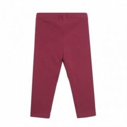 Legging color liso - Newness - BGI68648