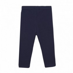 Legging color liso - Newness - BGI68649