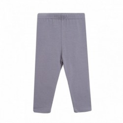 Legging color liso - Newness - BGI68651