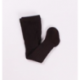 TMBB-BGI04604 Newness ropa infantiil al por mayor Leotardo
