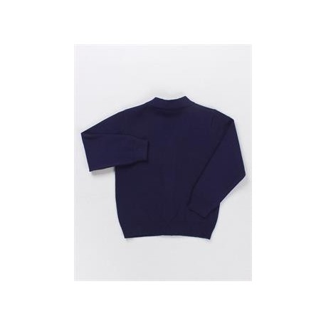 JBV05247 Newness ropa infantiil al por mayor Cardigan con