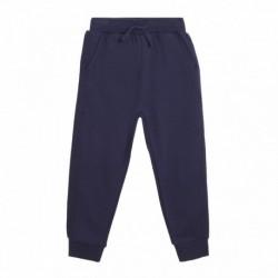 TMBB-JBI68310 Comprar ropa al por mayor Pantalon deportivo