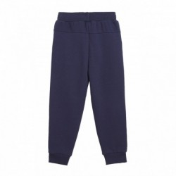 Pantalon deportivo perchado - Newness - JBI68310