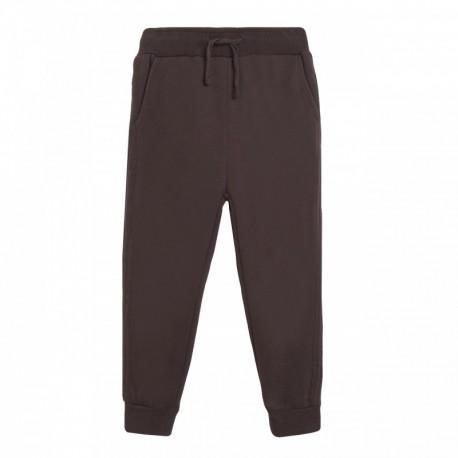 TMBB-JBI68313 venta de ropa infantil al por mayor Pantalon