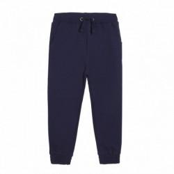 Pantalon deportvio rizo - Newness - JBI68317