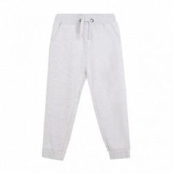 Pantalon deportvio rizo