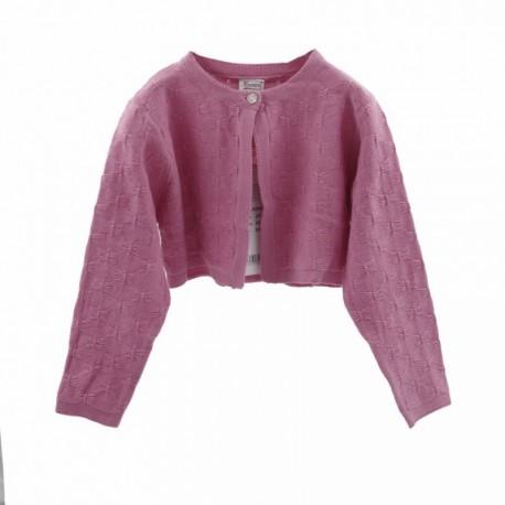 TMBB-JGI05779 Newness ropa infantiil al por mayor Chaqueta de