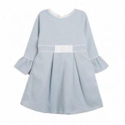TMBB-JGI98710-no mayoristas ropa infantil en españa Vestido