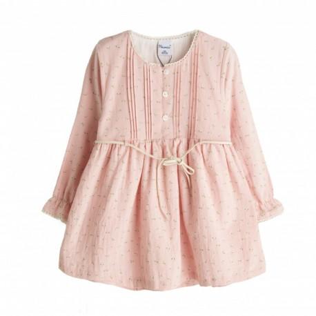 TMBB-JGI06733-NO mayoristas ropa infantil en españa Vestido