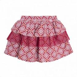 TMBB-JGI98721 venta de ropa infantil al por mayor Falda