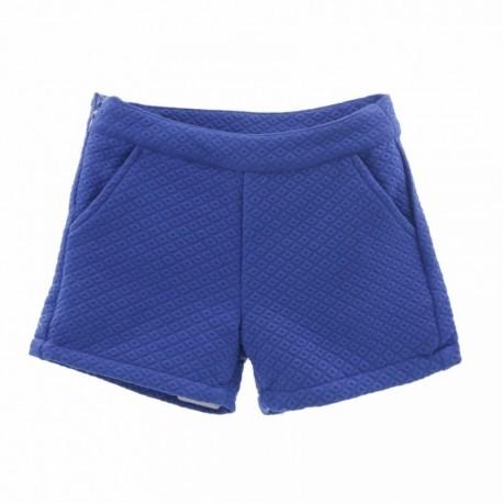 TMBB-JGI05743 Newness ropa infantiil al por mayor Short