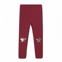 Legging estrellas de lentejueras magicas