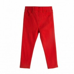 Legging algodón - Newness - JGI06807