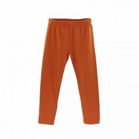 JGI05773 venta al por mayor de ropa bebe Legging algodón -