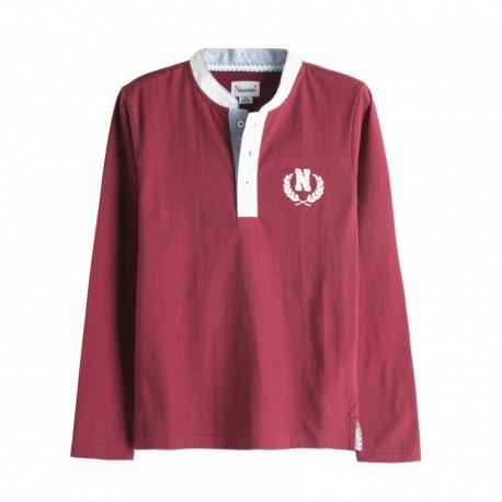 TMBB-KBI06406 venta de ropa de jovenes al por mayor Polo