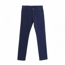 Vaquero color 5 b algodón 95% elastano 5% - Newness - KBI57407